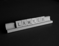Personal Injury Law - Personal Injury: Why you should almost always file a lawsuit on your injury claim