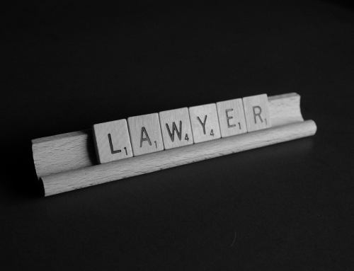 Personal Injury: Why you should almost always file a lawsuit on your injury claim