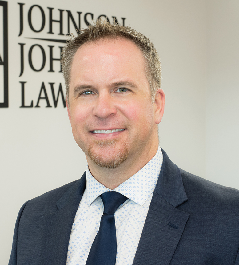 Alex Johnson DUI Lawyer - MEDIA & ARTICLES