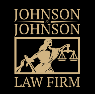 Johnson and Johnson Law Firm