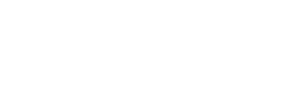 Johnson and Johnson Law Firm Logo