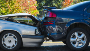 a86378c6 3879 40a9 bdc9 b463ab0b1787 large16x9 GettyImages451333971 300x169 - What to do if someone hits your car while it is parked.
