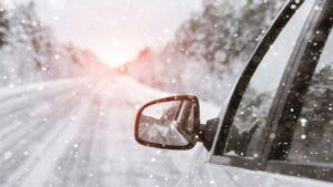 133811392 2767329363584786 3527988444725144704 o 300x169 - Northwest Winter Driving Tips
